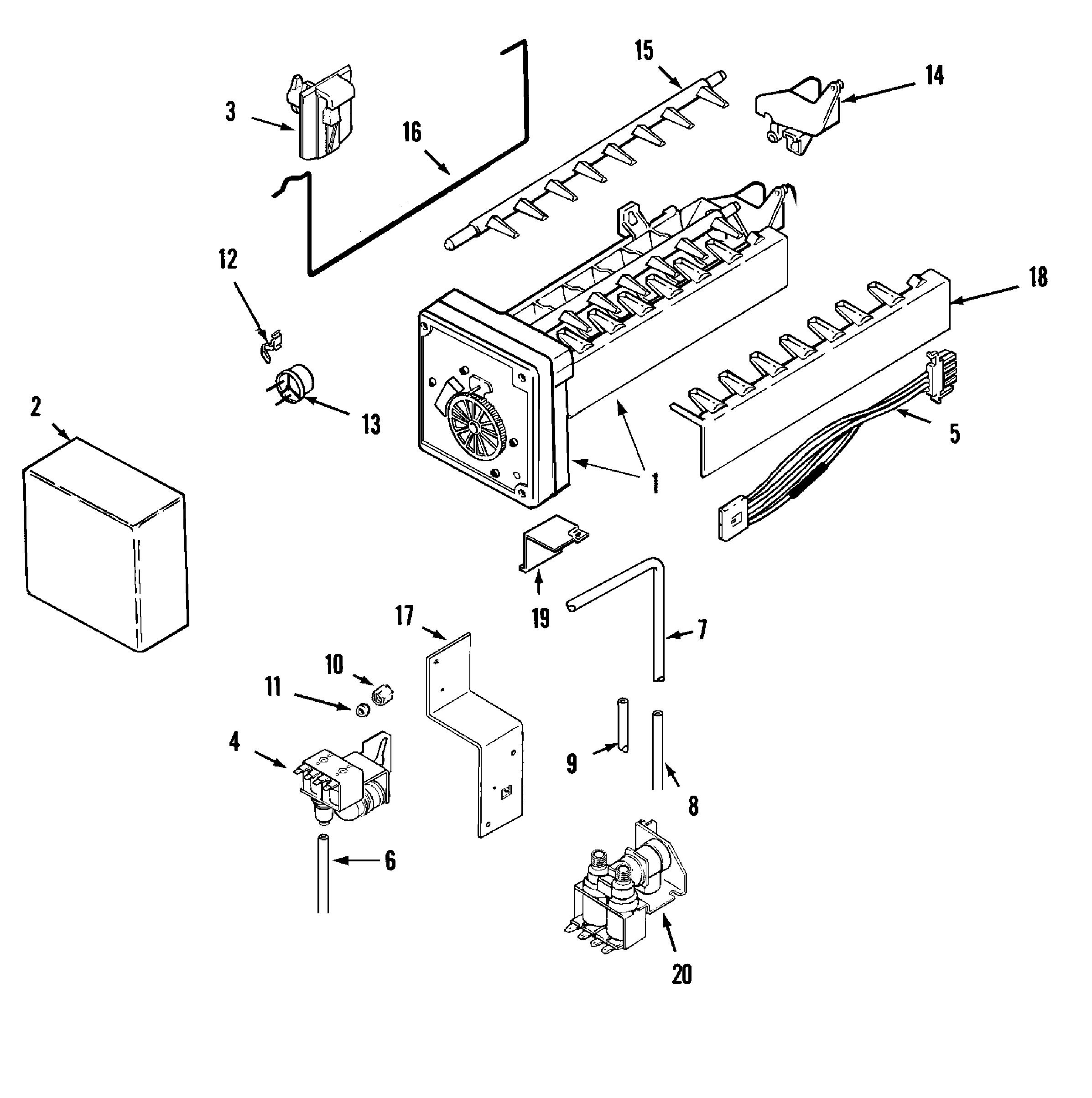[SCHEMATICS_43NM]  BZ_1484] Viking Oven Wiring Diagram Free Diagram | Viking Professional Refrigerator Wiring Diagram |  | Ophag Ultr Elec Mohammedshrine Librar Wiring 101