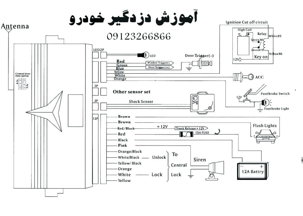 BE_2488] Viper 3305V 2 Way System Wiring Diagram Wiring DiagramNorab Sulf Neph Ospor Wigeg Mill Bepta Xero Viewor Mohammedshrine Librar  Wiring 101