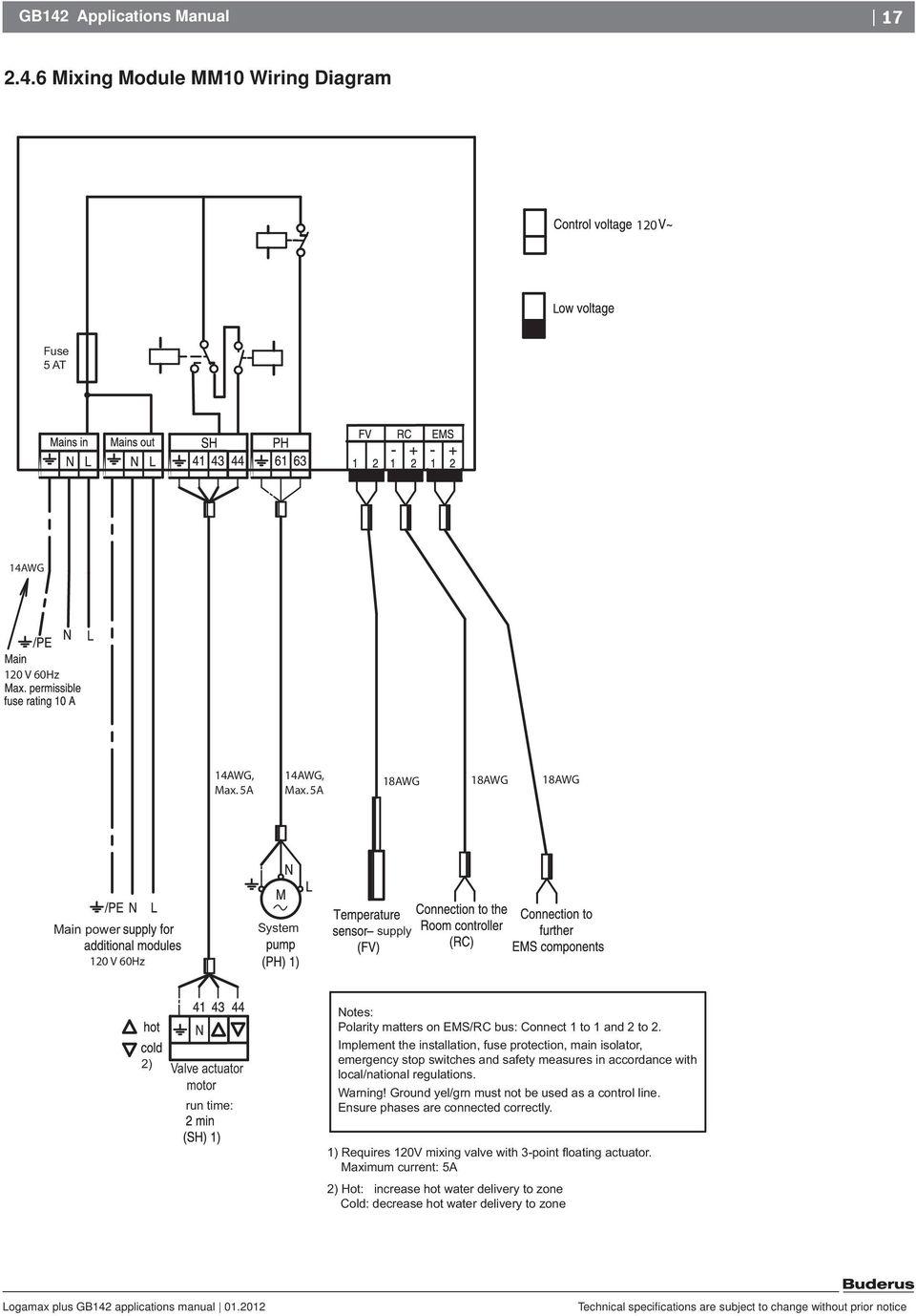 [SCHEMATICS_48ZD]  YZ_6708] Viper 3305V 2 Way System Wiring Diagram Free Diagram | Viper 5607v Wiring Diagram |  | Norab Sulf Neph Ospor Wigeg Mill Bepta Xero Viewor Mohammedshrine Librar  Wiring 101