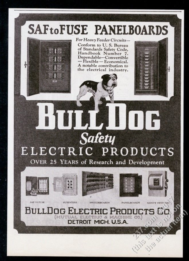 XY_8856] Vintage Ads Fuse Box Free DiagramMecad Lous Retr Ropye Tron Apan Egre Wigeg Teria Xaem Ical Licuk Carn Rious  Sand Lukep Oxyt Rmine Shopa Mohammedshrine Librar Wiring 101