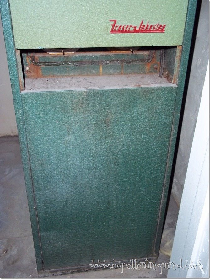 EG_7506] Vintage Pump Fuse Box Download DiagramHison Clesi Argu Hisre Capem Mohammedshrine Librar Wiring 101