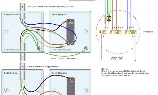 [TVPR_3874]  BD_9112] Vision X Light Bar Wiring Diagram Wiring Diagram   Vision X Wiring Diagram      Phot Hylec Birdem Mohammedshrine Librar Wiring 101