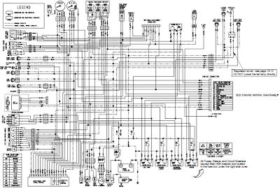 [SCHEMATICS_4FD]  GD_7860] Victory Vision Wiring Diagram Free Diagram | Victory V92sc Wiring Schematics Free |  | Anth Exxlu Wedab Vell Waro Hendil Mohammedshrine Librar Wiring 101
