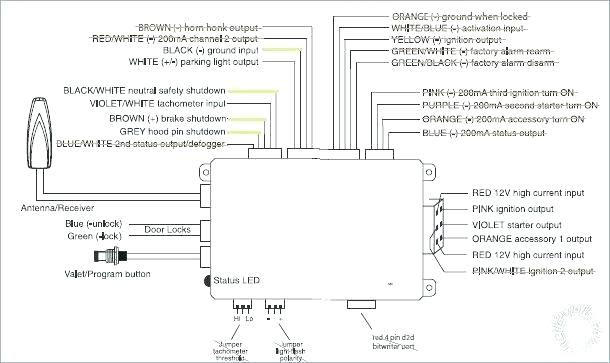 [DIAGRAM_1JK]  ML_3061] Viper Car Alarm System Wiring Diagram 4105 Download Diagram | Viper Car Alarm System Wiring Diagram 4105 |  | Cana Feren Ehir Loida Onom Teria Benkeme Mohammedshrine Librar Wiring 101