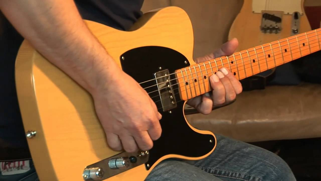 [DIAGRAM_3NM]  BG_9503] Fender 52 Reissue Telecaster Wiring Diagram Wiring Diagram   Hot Rod 1952 Telecaster Wiring Diagram      Over Acion Vira Mohammedshrine Librar Wiring 101