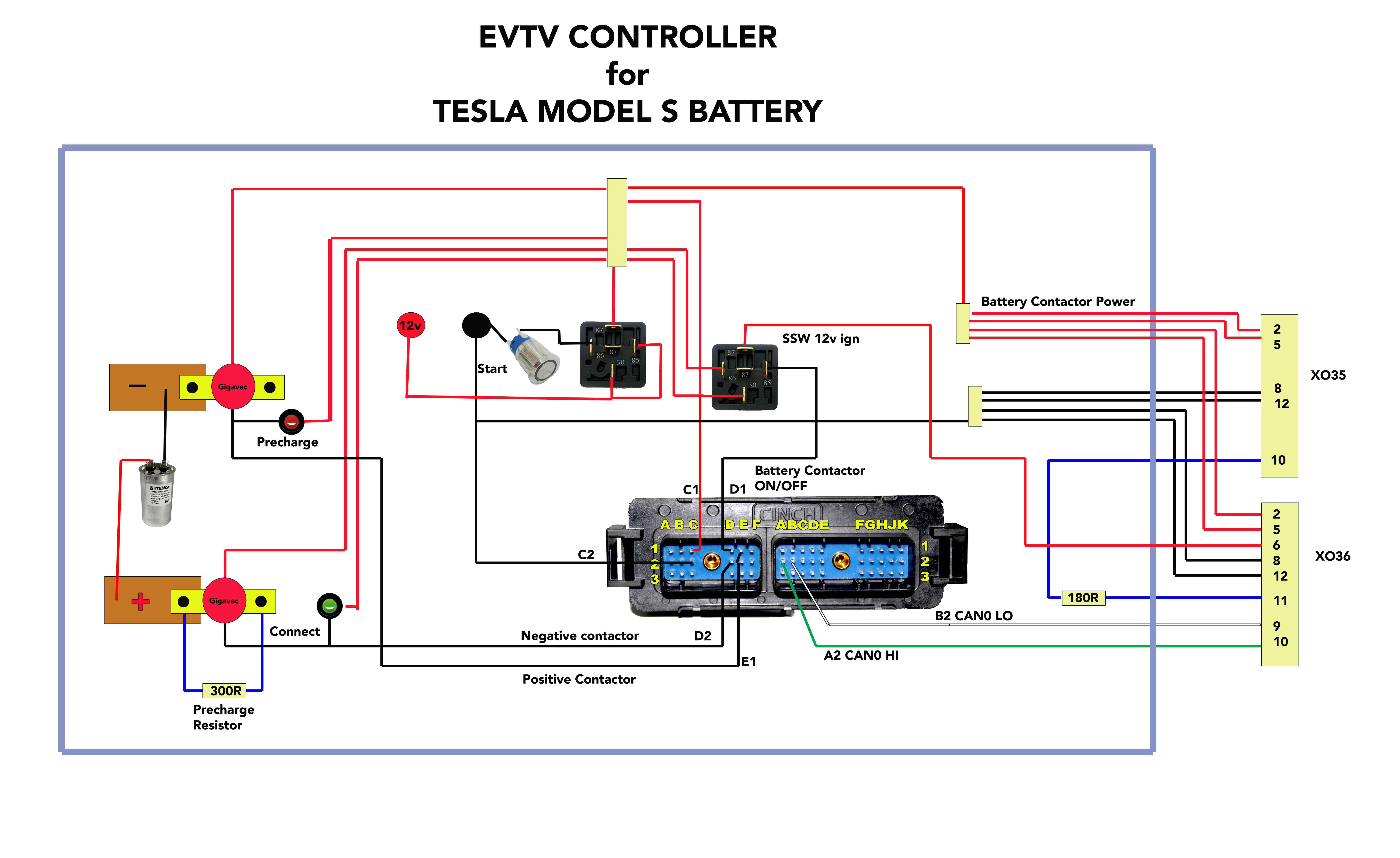 Victory Cross Country Wiring Diagram from static-cdn.imageservice.cloud