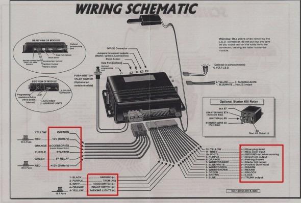 ef_6956] viper 5901 wiring harness wiring diagram  ructi ynthe phae mohammedshrine librar wiring 101
