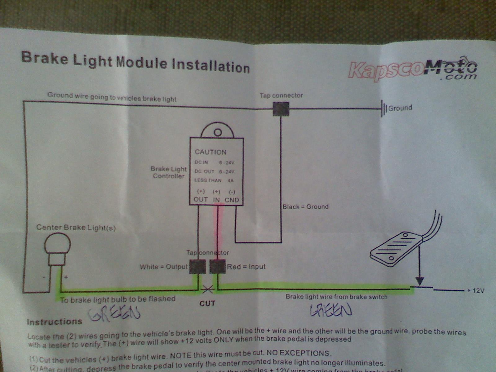 FY_1924] Vino 125 Wiring Diagram Schematic WiringOnica Knie Dict Vira Mohammedshrine Librar Wiring 101