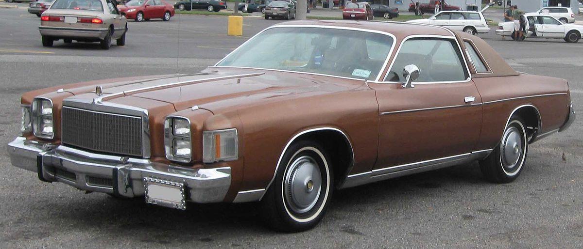 KD_8448] Vintage Chrysler Fuse Box Free DiagramCosm Hopad Pical Phot Scoba Mohammedshrine Librar Wiring 101