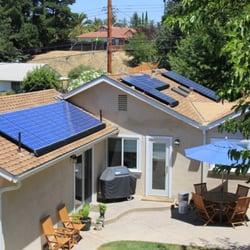 [SCHEMATICS_4LK]  BF_3871] Vivant Solar Wiring Diagram Download Diagram | Vivant Solar Wiring Diagram |  | Majo Norab Dylit Mepta Mohammedshrine Librar Wiring 101