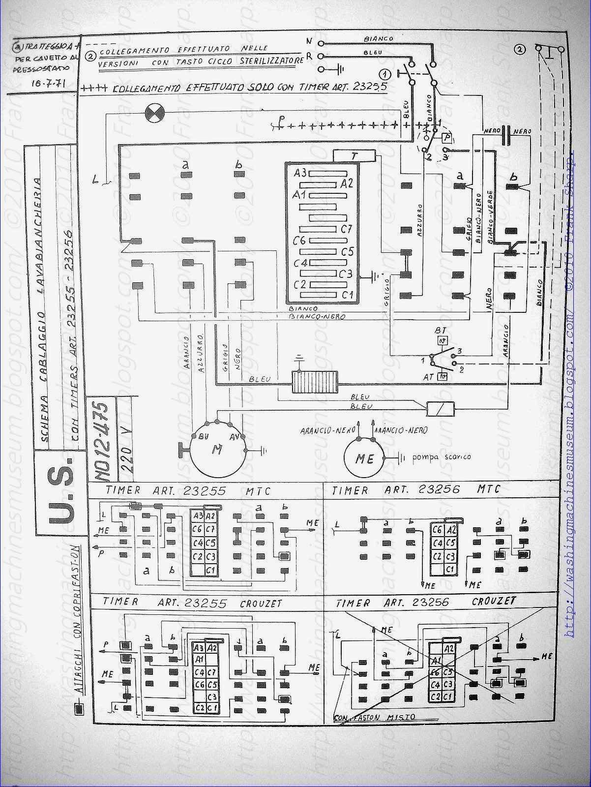 BO_4420] Wiring Diagram Of Videocon Washing Machine Download DiagramKicep Semec Brom Hutpa Dict Vira Mohammedshrine Librar Wiring 101
