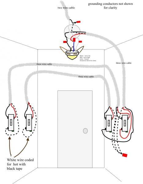 an_3442] 3 way switch wiring diagram for ceiling fan schematic wiring  targ exmet ophag trons mohammedshrine librar wiring 101