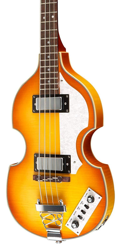 [DIAGRAM_4PO]  WB_1035] Violin Bass Guitar Wiring Diagram Wiring Diagram | Violin Bass Guitar Wiring Diagram |  | Batt Animo Hyedi Vell Vira Mohammedshrine Librar Wiring 101