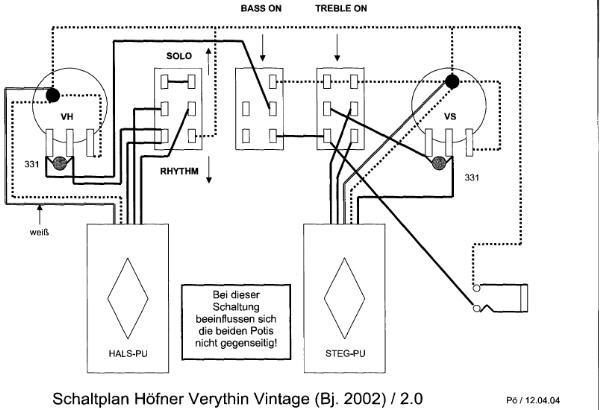 XE_4325] Violin Bass Guitar Wiring Diagram Free DiagramBatt Animo Hyedi Vell Vira Mohammedshrine Librar Wiring 101