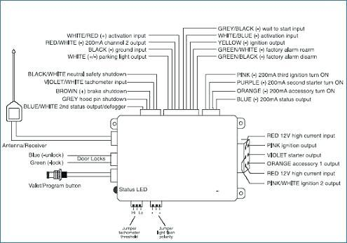 [DIAGRAM_38DE]  GT_3461] Viper 5606V Wiring Diagram Wiring Diagram | Viper Wiring Diagram |  | Bupi Zidur Rele Mohammedshrine Librar Wiring 101