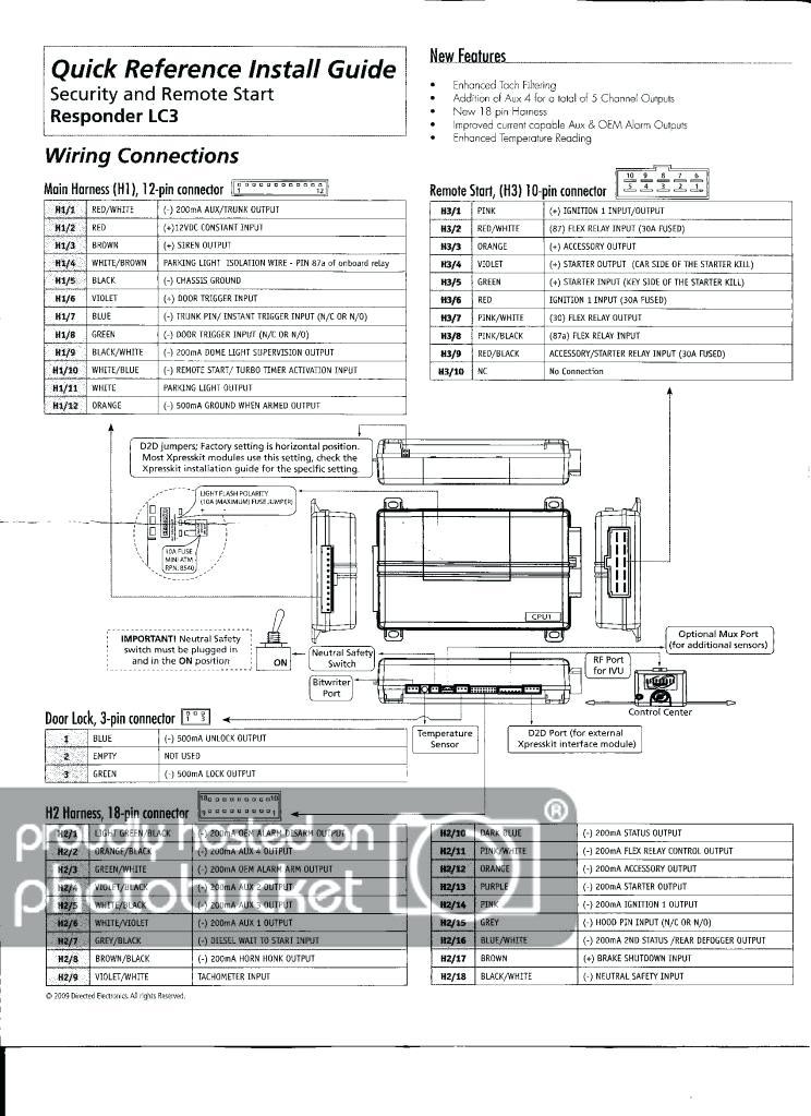 [DIAGRAM_3US]  KB_5769] Viper Model 4115V1 Wiring Diagram Free Diagram | Viper Model 4115v1 Wiring Diagram |  | Gresi Elia Aspi Pead Kesian Illuminateatx Librar Wiring 101