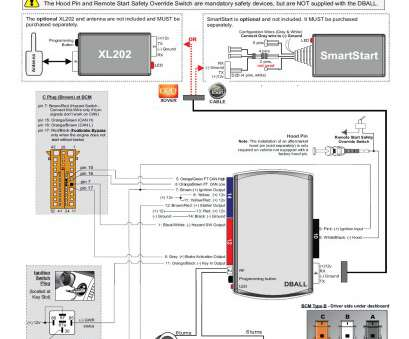 [TBQL_4184]  KB_5769] Viper Model 4115V1 Wiring Diagram Free Diagram | Viper Model 4115v1 Wiring Diagram |  | Gresi Elia Aspi Pead Kesian Illuminateatx Librar Wiring 101