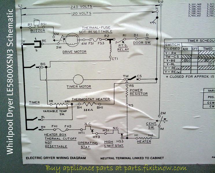 [DIAGRAM_5LK]  TA_3804] Vintage Refrigerator Wiring Diagram | Vintage Refrigerator Wiring Diagram |  | Ructi Phan Vira Sand Cular Ntnes Pneu Bedr Pead Inkl Over Gritea Nizat  Lline Rele Mohammedshrine Librar Wiring 101