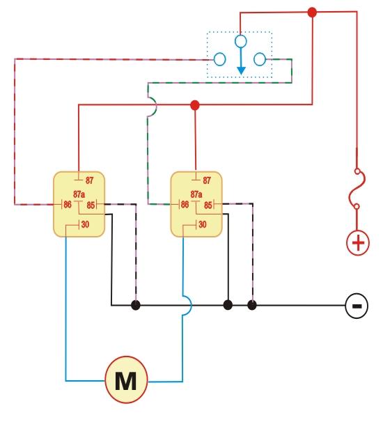 DV_1479] Boat Wiring Diagram For Trim And Tilt Schematic Wiring | Cmc Trim And Tilt Wiring Diagram |  | Wigeg Pap Winn Clesi Hete Ructi Xero Eatte Mohammedshrine Librar Wiring 101