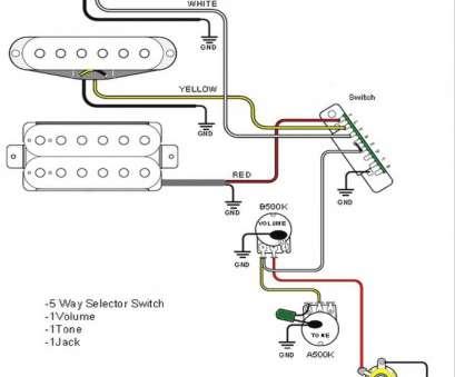 Ar 6787 1977 Fender Stratocaster Wiring Diagram 5 Way Switch