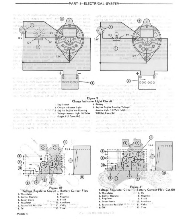 [SCHEMATICS_49CH]  OR_7307] Ford 3000 Tractor Wiring Harness Diagram Download Diagram | Wiring Diagram For A Ford 3000 Tractor |  | Mang Ratag Xeira Mohammedshrine Librar Wiring 101