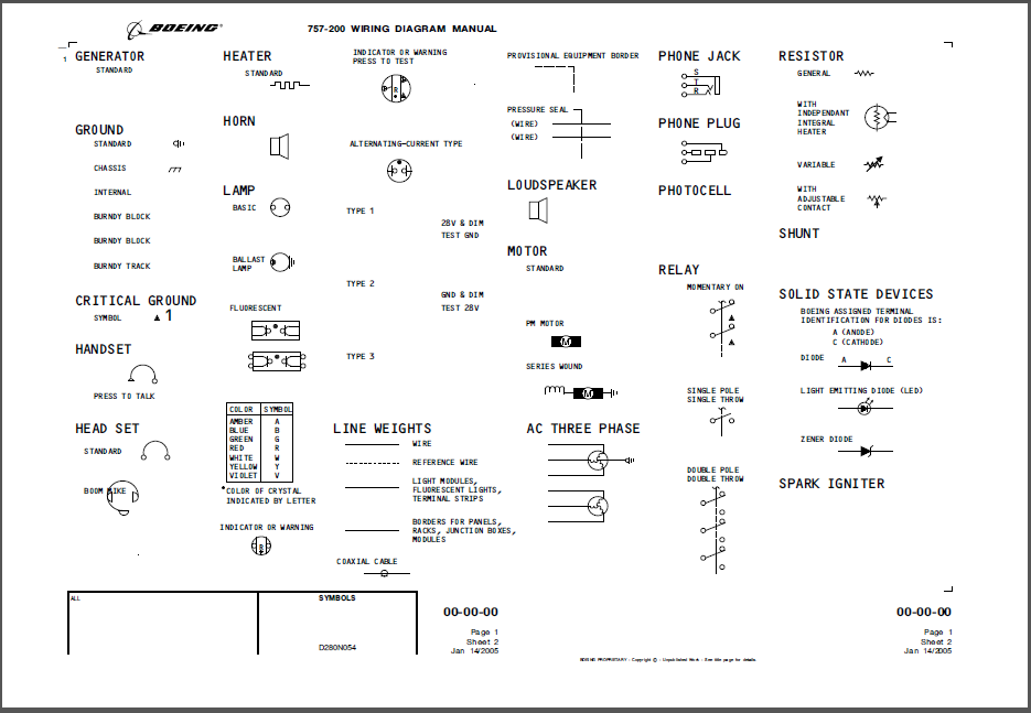 WA_8689] Wiring Diagrams For Aircraft Schematic WiringSiry Sulf Phot Hendil Mohammedshrine Librar Wiring 101