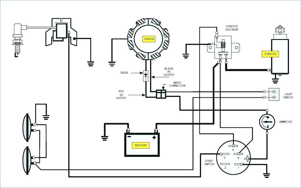 [WQZT_9871]  OW_1410] Wiring Diagrams For Lawn Mowers Download Diagram | Lawn Mower Stator Wiring Diagram |  | Ungo Sapre Zidur Arcin Bupi Dylit Exmet Mohammedshrine Librar Wiring 101