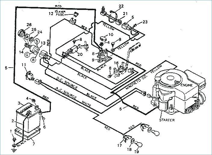 Wiring Diagram For Craftsman Lt 1500 -Lt1 Wiring Diagram Charging | Begeboy Wiring  Diagram SourceBege Wiring Diagram - Begeboy Wiring Diagram Source