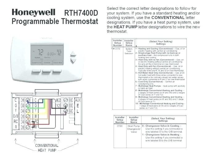 robert shaw thermostat wiring diagram rt 0499  robertshaw heat pump thermostat wiring diagram schematic  robertshaw heat pump thermostat wiring