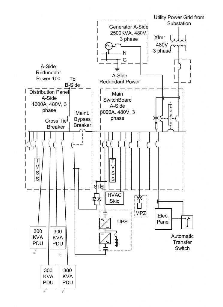 Swell 100 Electrical Ssr Schematic Wiring Diagram Read Wiring Cloud Xortanetembamohammedshrineorg