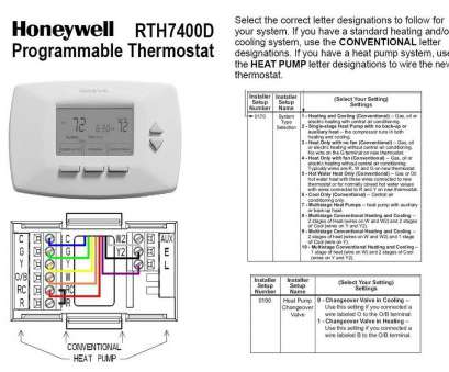 6 Wire Thermostat Wiring Diagram from static-cdn.imageservice.cloud