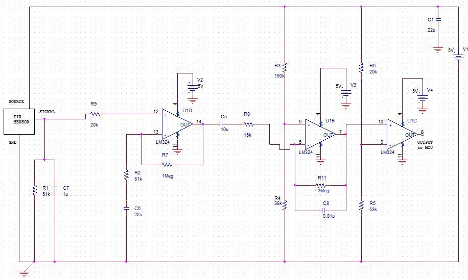 Swell Ph Sensor Circuit Http Wwwtradeoficcom Circuit 2337Phprobe Wiring Cloud Eachirenstrafr09Org