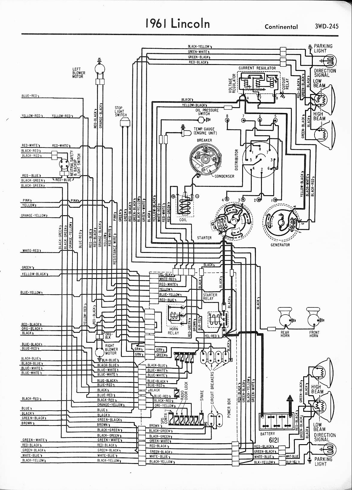 DIAGRAM] 1996 Lincoln Continental Power Window Wiring Diagram FULL Version  HD Quality Wiring Diagram - USECASEDIAGRAMONLINE.LOTEK.FRisuzu rodeo wiring diagram