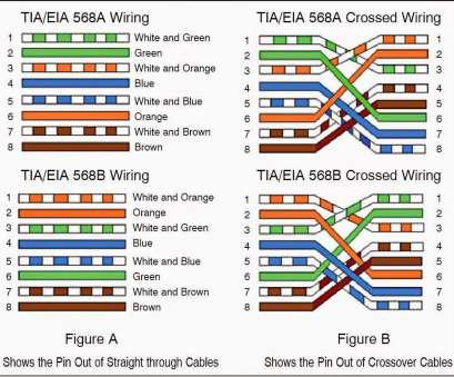 wiring diagram for krone rj45 socket  big 3 wiring diagram