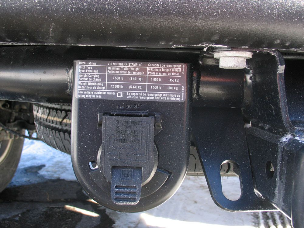 chevy trailer hitch wiring diagram zd 5259  97 ignition wiring diagramgif 184 kb 3592 views wiring  97 ignition wiring diagramgif 184 kb