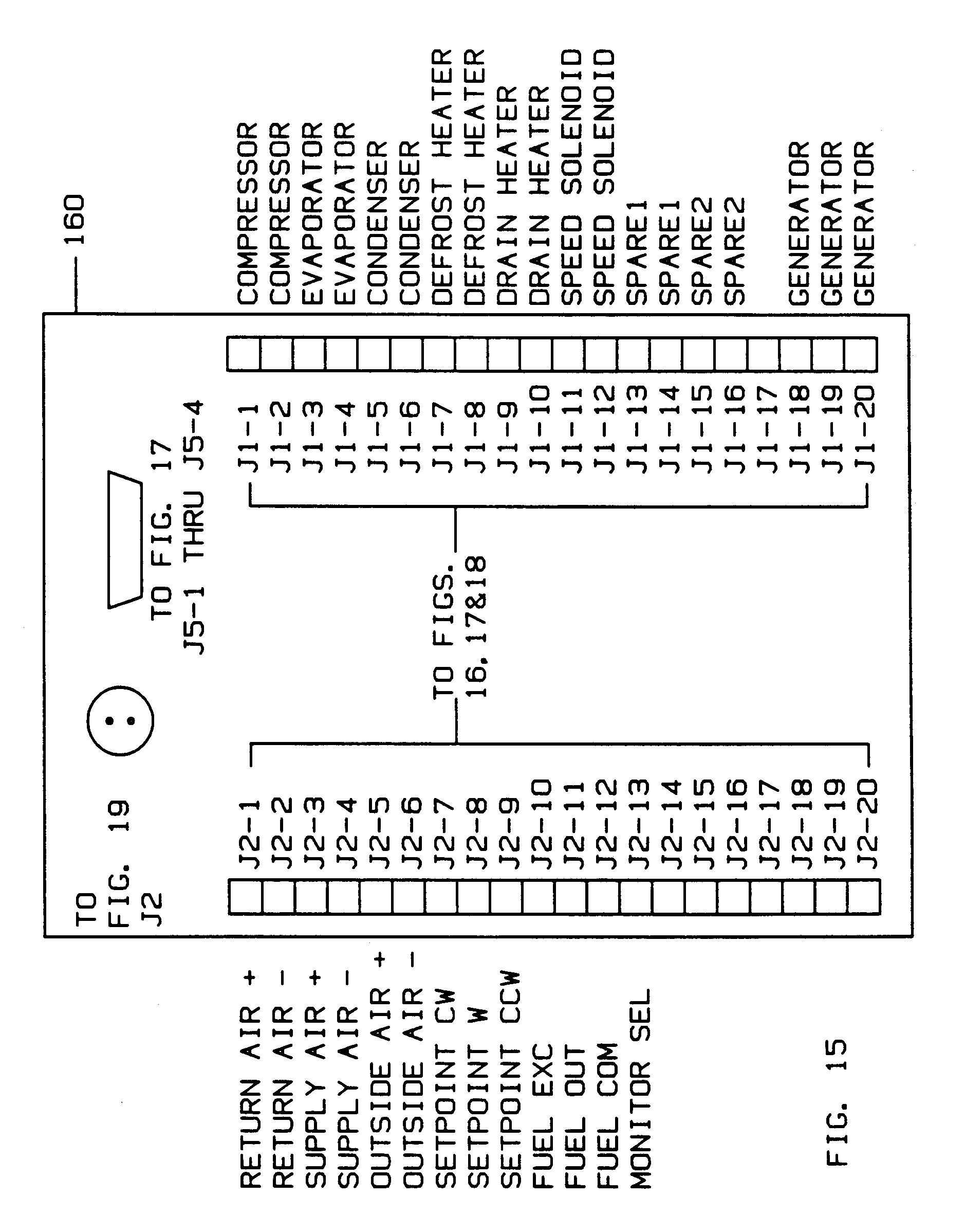 GZ_2159] International Truck Fuse Box Wiring DiagramPhae Xeira Mohammedshrine Librar Wiring 101