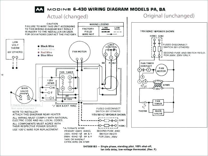 Dayton Gas Heater Wiring Diagram - Electrical Wiring Ladder Diagrams for Wiring  Diagram SchematicsWiring Diagram Schematics