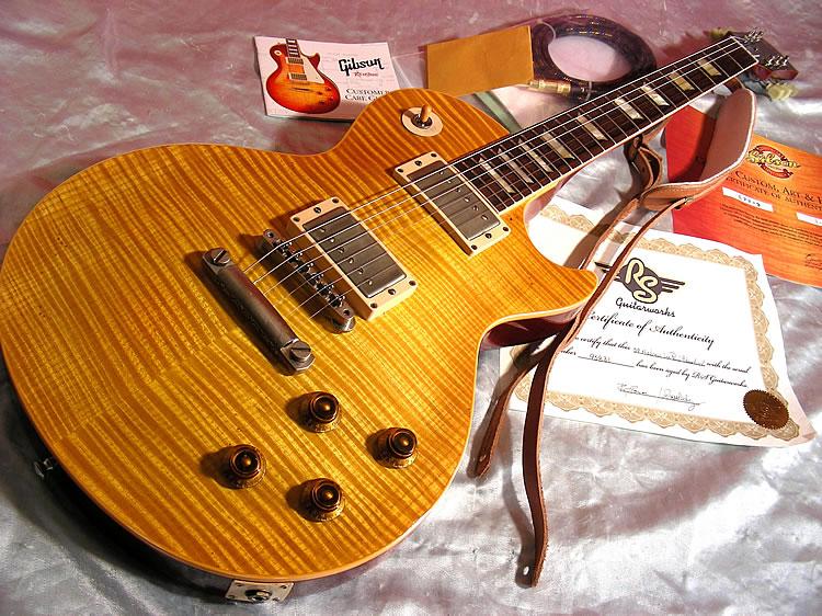 Marvelous Sheltons Guitars Wiring Cloud Overrenstrafr09Org