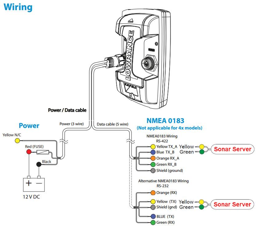 [DIAGRAM_3ER]  Wiring Diagram Lowrance Hook 7 Kenworth Semi Truck Wiring Diagrams -  ct90.anggurpait.astrea-construction.fr | Kenworth T700 Wiring Diagram |  | astrea-construction.fr