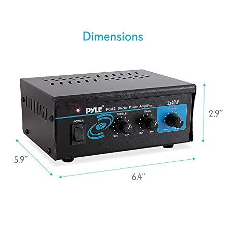 Pyle Plmra620 Amplifier Wiring Diagram 93 Chevy S10 Pick Up Wiring Diagram Vww 69 Citroen Wirings1 Jeanjaures37 Fr