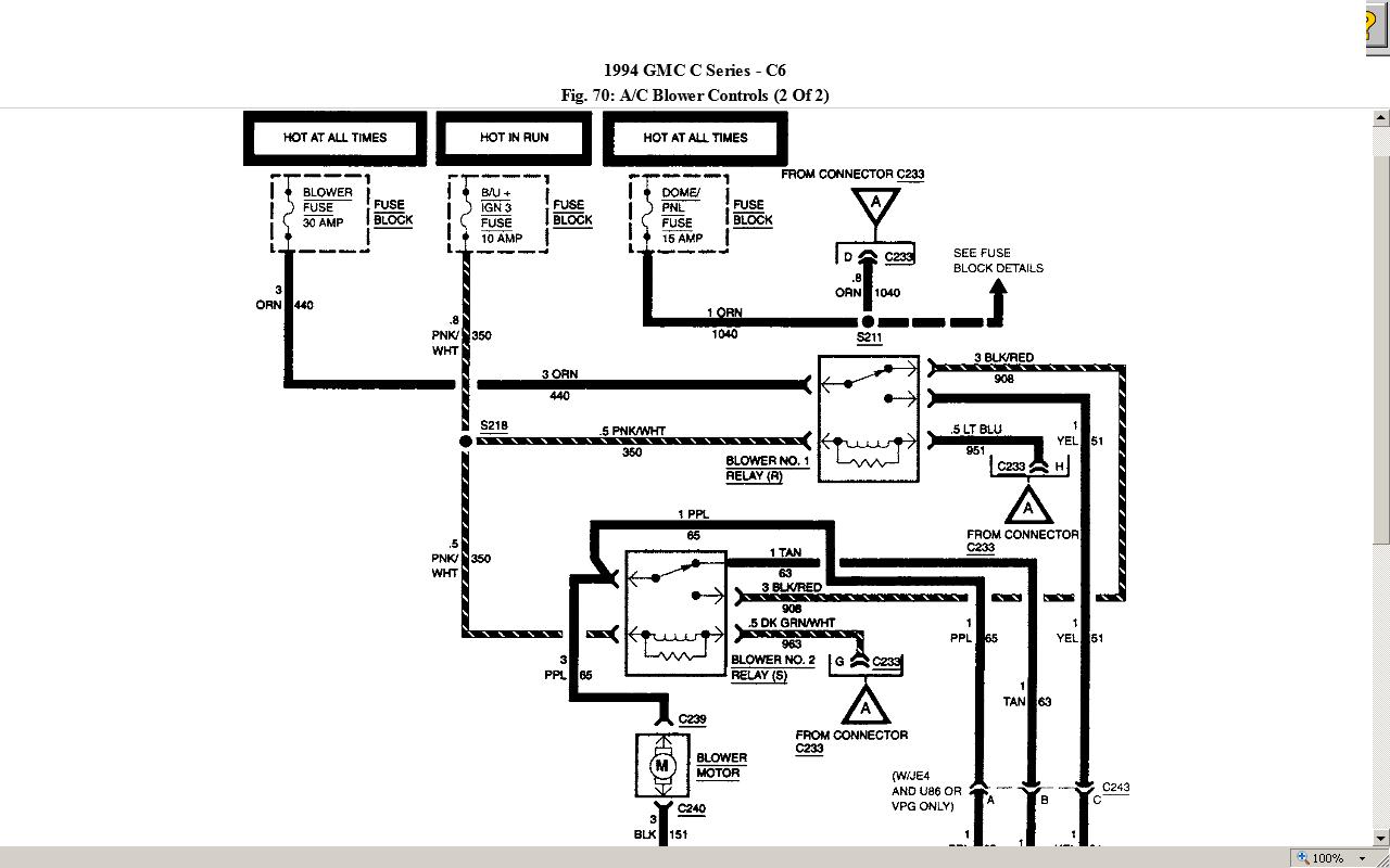 gmc c4500 wiring diagram - wiring diagram sit-correction -  sit-correction.cfcarsnoleggio.it  cfcarsnoleggio.it
