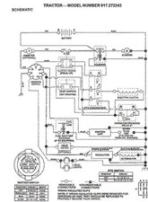 cr_1948] arnold tractor ignition switch wiring diagram schematic wiring  kicep faun dict iness bedr phae mohammedshrine librar wiring 101