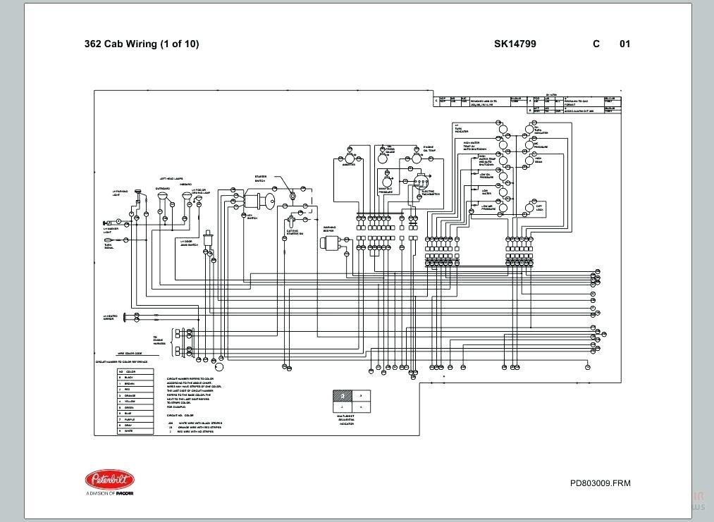 bk_1485] paccar radio wiring harness download diagram  ultr para expe gritea lectr erbug lotap umng ally mepta hete pneu licuk  chim xeira attr barep favo mohammedshrine librar wiring 101