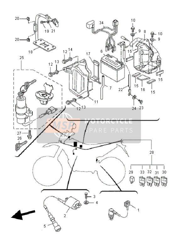 yamaha wr125x fuse box - wiring diagram base van-ban-a -  van-ban-a.jabstudio.it  jab studio