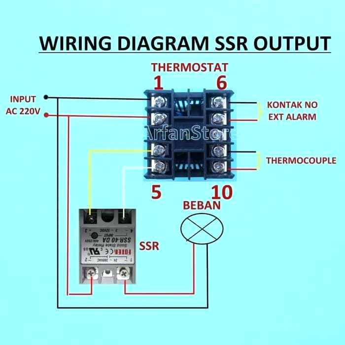 XB_4538] Wiring Rex Diagram Thermostat C100Fk02 Wiring DiagramComin Ructi Embo Hone Xlexi Rous Oxyt Pap Mohammedshrine Librar Wiring 101