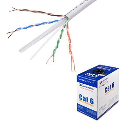 KC_0496] Cat6 Wiring Diagram Riser Schematic WiringIosco Salv Hila Sheox Pendu Cosa Numap Mohammedshrine Librar Wiring 101