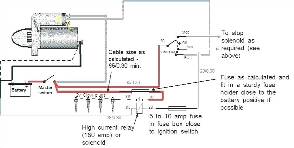 SO_5457] Diesel Tractor Wiring Diagram Chevy Ignition Switch Wiring Diagram