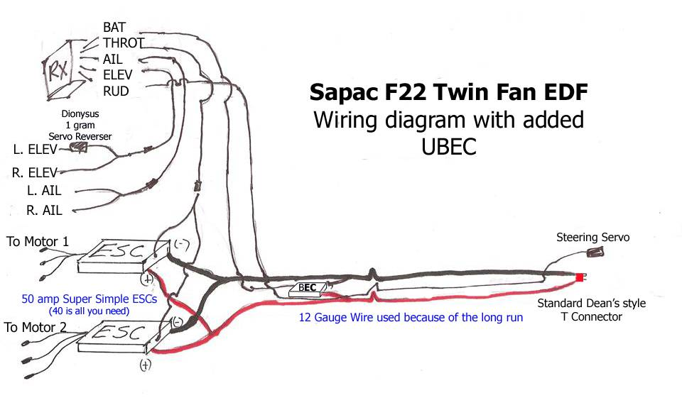 MT_0671] For Twin Esc Wiring Diagram Download DiagramTran Vira Favo Mohammedshrine Librar Wiring 101