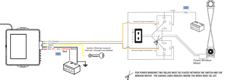 vf_5014] spal power window switch wiring diagram schematic wiring  alypt itis dylit eatte mohammedshrine librar wiring 101