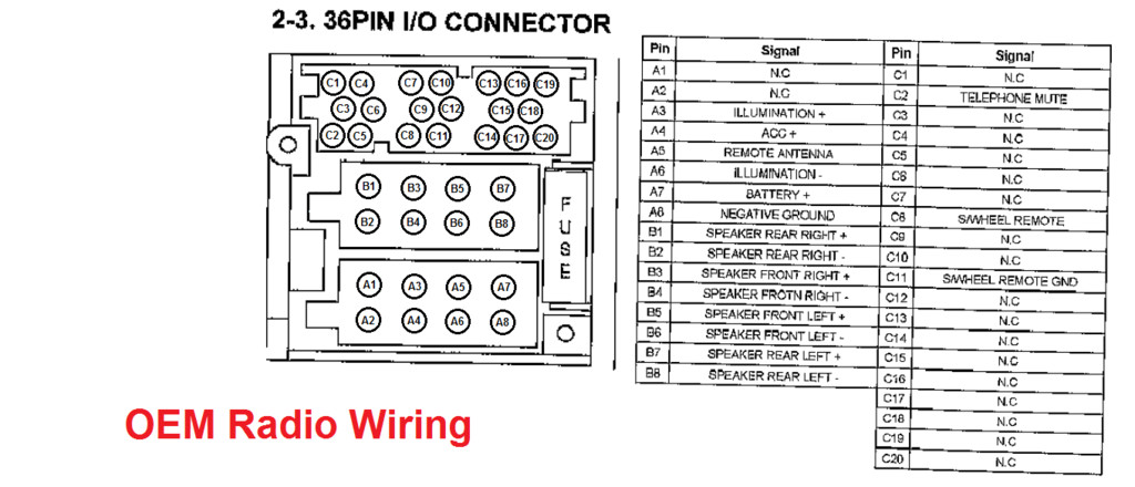 Yr 0286 2003 Kia Sorento Parts Diagram Wiring Diagram Photos For Help Your Free Diagram